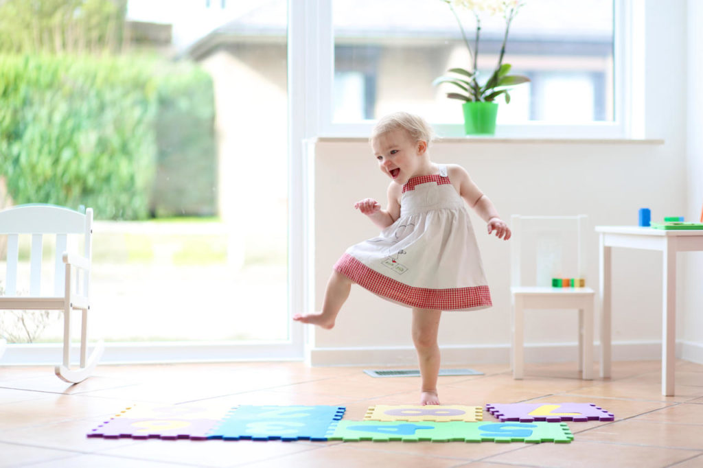 Fun Enrichments Bring Excitement To Each Day - Preschool & Childcare Center Serving Portland, West Linn And Lake Oswego, OR